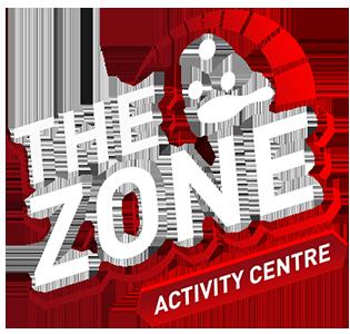 the-zone-logo