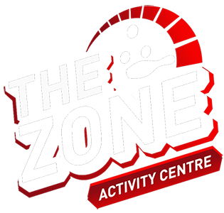 the-zone-logo